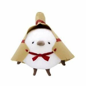 HUGE FF14 TAITO F//S Final Fantasy XIV FFXIV Yukinko Plush