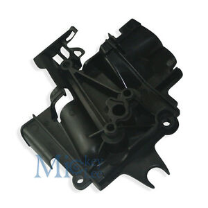 Carburetor-Carb-Air-Intake-Manifold-Shroud-fits-Honda-GX35-GX35NT-HHT35S-Trimmer