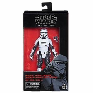 Star-Wars-The-Black-Series-6-inch-Imperial-Patrol-Trooper