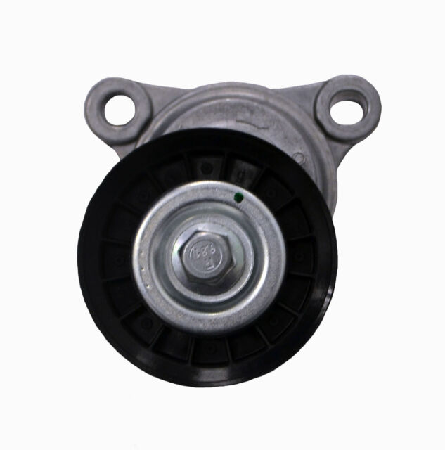 Fits GM Vehicles Serpentine Belt Tensioner Pulley Replaces# ACDelco 38158