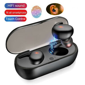 Auriculares-inalambricos-Bluetooth-5-0-Auriculares-TWS-Mini-internos-para-IOS