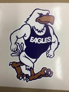 Georgia Southern University cornhole board or vehicle decal(s)GS1