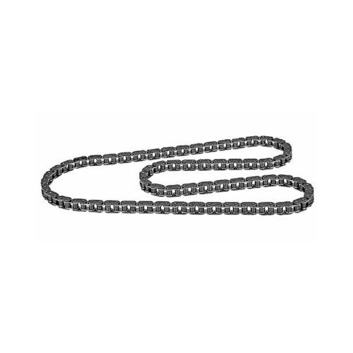 Mercedes 190 W201 E 2.3-16 Simplex Closed Febi Engine Camshaft Timing Chain