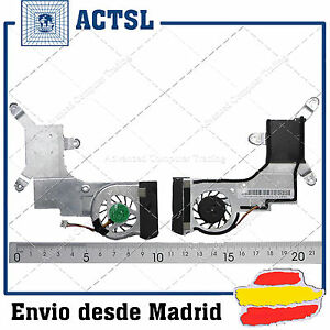 Ventilador Para Acer Gc053507vh-a (13.v1.84041.f.gn 5v 0.8w) Ipda9ubf-08002837-616891795