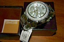 Michael Kors MK5634 Wrist Watch for Women
