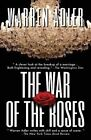 The War of the Roses by Warren Adler (Paperback / softback, 1981)