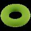 Indexbild 3 - Coquetier en silicone pour oeuf à la coque Couleur au choix