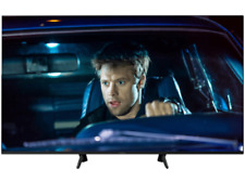 Artikelbild PANASONIC TX-65GXW704 LED TV 164CM 4K UHD 1200HZ TR SMART TVIPLE TUNER