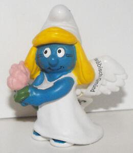 Virgo-Zodiac-Smurfette-2-inch-Figurine-20725