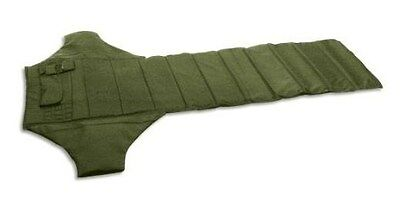 New Authentic Voodoo Tactical Roll Up Padded Shooting Mat OD Olive 06-840604000