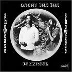 Great Jah Jah by Jezzreel (CD, Jul-2006, Wackie's)