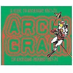 Book review – a guide to archigram 1961-74 – we make money not art.