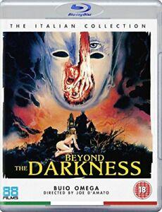 Beyond-the-Darkness-Blu-ray-DVD-Region-2