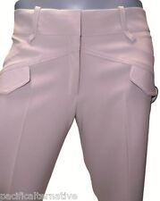 Pantacourt Rose clair Taille 38 pour FEMME pantalon MISS TIC été NEUF #CERISE