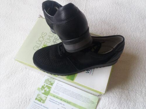 donna scarpe H da Waldlaufer 5 taglia Nuove 4045266730571 Uk xtFwdqw0