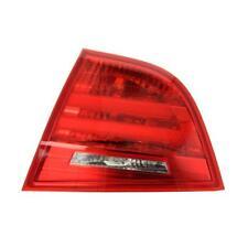 Magneti Marelli LLI902 Left Passenger Side NS Rear Light Lamp Citroen
