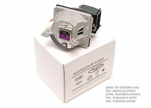 Alda-PQ-Originale-Lampada-proiettore-per-Hitachi-CP-WU8800BProjektor