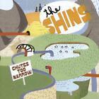 Chutes Too Narrow von The Shins (2004)