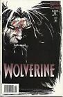 Wolverine VS Deadpool # 88 NM Marvel Comics Cbx3