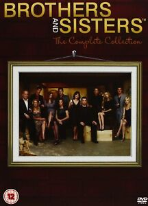 BROTHERS-AND-SISTERS-The-Complete-Series-1-2-3-4-5-DVD-BOXSET-29-DISCS-REGION-4