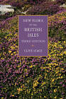 New Flora of the British Isles by Clive A. Stace (Paperback, 2010)