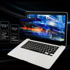 Cheap-Study-Gaming-laptop-14-1-034-1920-1080-2-32GB-Quad-Core-Win10-15-4-034-sleeve-D0