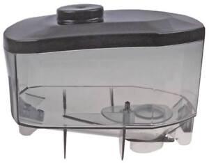 In-Grani-per-Macinino-con-Copertura-Altezza-180mm-Registrazione-51mm