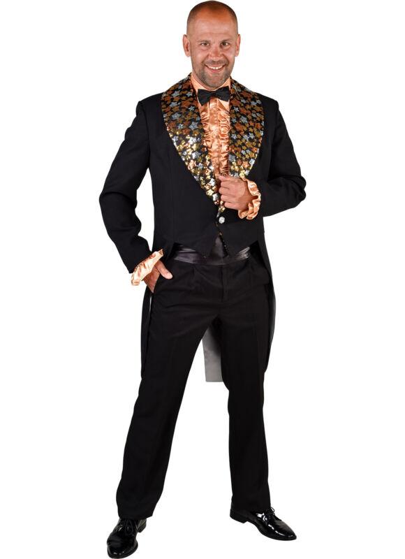 118 Costume Uomini Donne Costume Maratona Retro Canotta Corta Do Stag Set di 6018739 ®