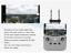 Yagi-Uda 2.4Ghz Antenna Signal Booster Range Amplifier For DJI Mavic Air 2 Drone