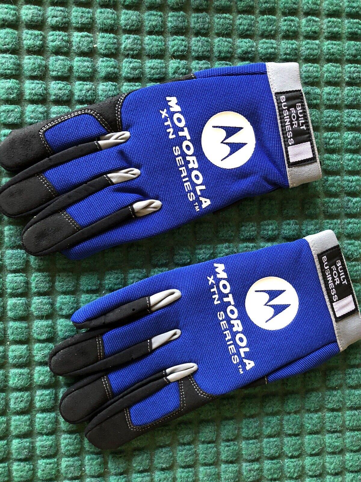 Large, Black Original Grip Gloves Mechanix Wear