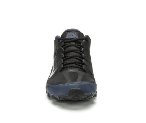 NIB Men/'s Nike Reax 8 TR Mesh Cross Training Shoes