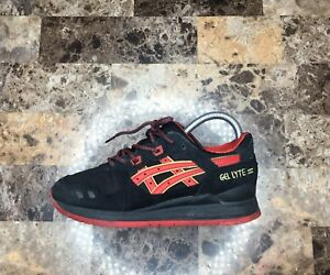 brand new fa960 add39 Details about ASICS Gel Lyte III