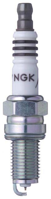 NGK Iridium IX Spark Plug DCPR8EIX