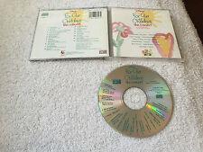 DISNEY FOR OUR CHILDREN PAULA ABDUL SHEILA E. CD RANDY NEWMAN CELINE DION