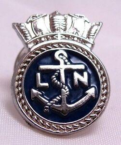 Canada-Canadian-Navy-League-Logo-Lapel-pin