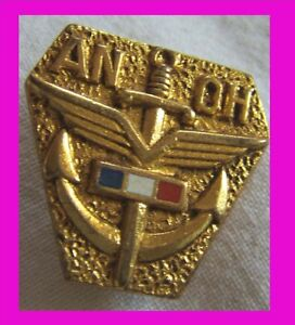 BG554-ANOH-ASSOCIATION-NATIONALE-OFFICIERS-HONORAIRES