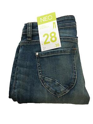 adidas neo 28