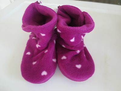 NEW Old Navy Toddler Girls 5 6 7 8 9 10 11 Jelly Shoes LIGHT PINK #10419