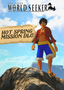 ONE-PIECE-WORLD-SEEKER-HOT-SPRING-MISSION-DLC-EXCLUSIVE-EU-PS4-XBOX-ONE-CODE