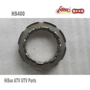 24-HISUN-ATV-UTV-Parts-One-way-bearing-HS400-HS500-HS700-HS800