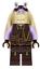 Star-Wars-Minifigures-obi-wan-darth-vader-Jedi-Ahsoka-yoda-Skywalker-han-solo thumbnail 143