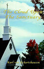 The Cloud Upon The Sanctuary by Karl (Paperback, 2006)