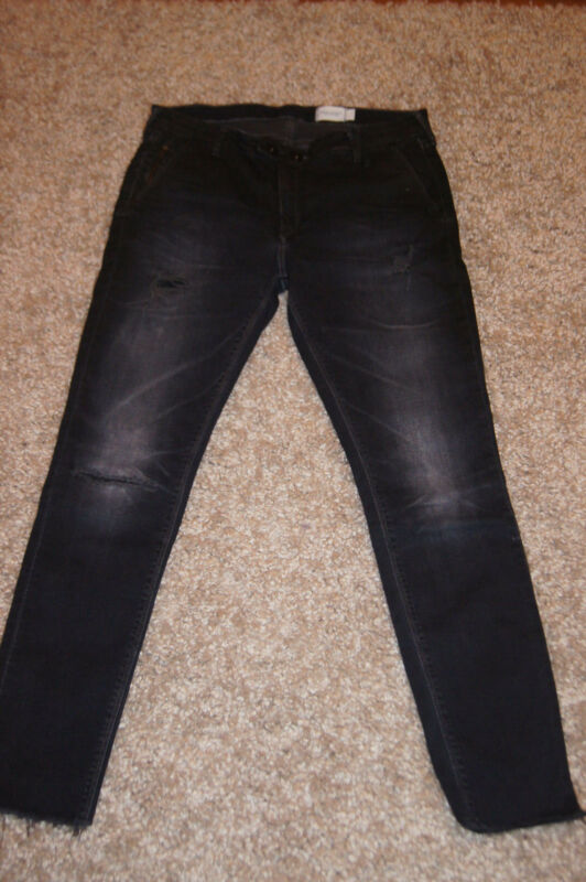 Hell Marc O'polo Jeans Gr. 33/32 Np 129,90€ Hell In Farbe