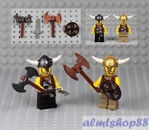 Tiara Lego Kids Children's Swords Shields
