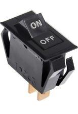 Hillman Rocker Switch 427639 New In Box