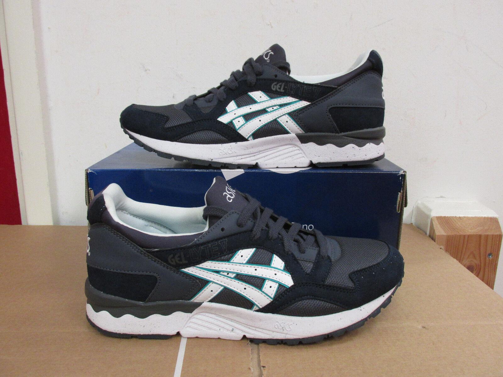 Asics zapatillas gel lyte v zapatillas Asics laufen hombre h6d2y 5001 zapatos liquidaci ó n 656b11