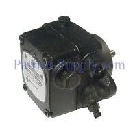 Suntec A2ra-7736 A2ra7736 A2ra 7736 Waste Oil Pump 2.5gph 100psi