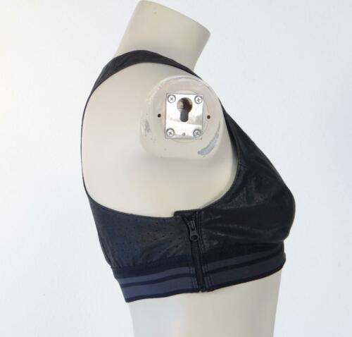 cuero de mujer Nike deportivo de Nike 100 230 de Sujetador especial cordero w4qUaFWZ