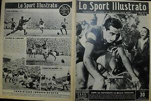 LO-SPORT-ILLUSTRATO-N-43-27-OTT-1949-COPPI-HA-FESTEGGIATO-LA-MAGLIA-TRICOLORE