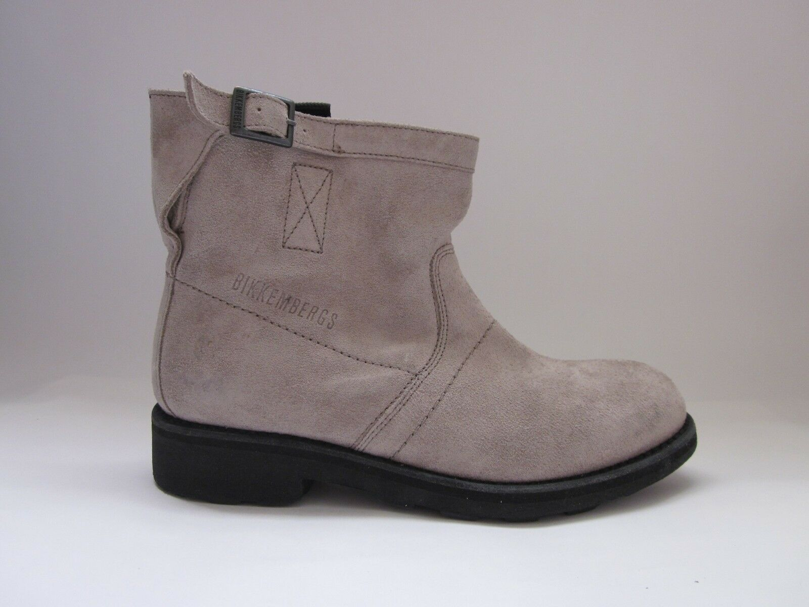 RAG BONE BLACK SIZE BOOTS ANKLE WOMENS LEATHER SIZE BLACK 36 a17896